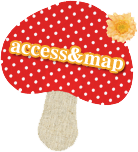 access&map